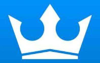 KingRoot v5.3.8 Apk Full İndir Android + Win Rootlama